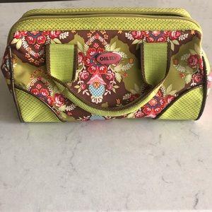 Oilily Vintage Handbag